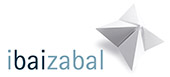 Logotipo de Ibaizabal